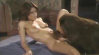 Horny of age clip Ginger beer full version