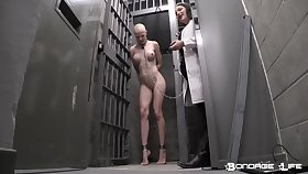 Kinky lesdom porn motion picture - vacant consequent unspecific